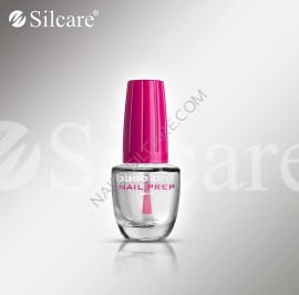 Nail Prep Base One 9 ml