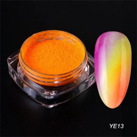 Pigment Neon - EM13