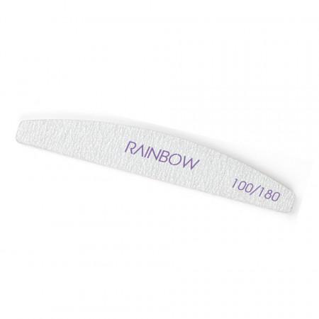 Pile Rainbow Semiluna 100/180 - set 25