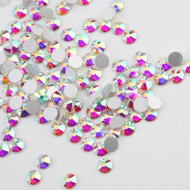 Cristale AB5 - 1440