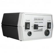 Freza electrica profesionala JD 700