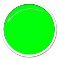 Gel Color - N29