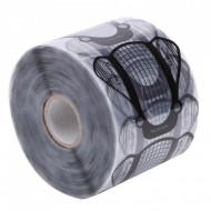 Sablon Summer plastifiat PVC - 300 buc