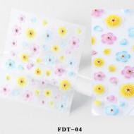 Sticker 5D - 04