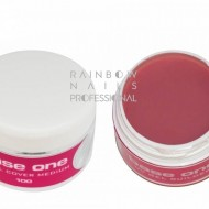 Base One Cover Medium 100g