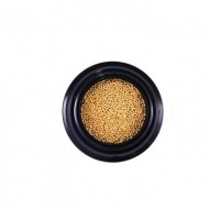 Caviar Metalic Gold