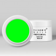Gel Color - Green