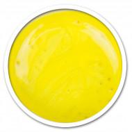 Gel Color - M23