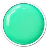 Gel Color - N31