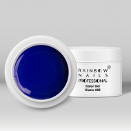 Gel Color -Ultramarine