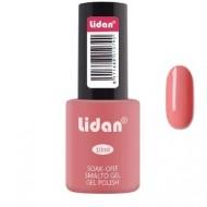 Oja semipermanenta Lidan - 049