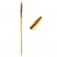 Pensula acril G16-6 - N6