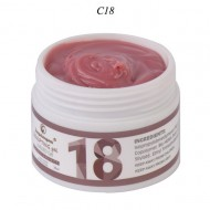 Gel builder FSM 15 ml - 18