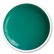 Gel Color - N33