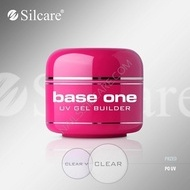 Base One Clear 15 g