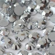 Cristale argintii S3 - 1440