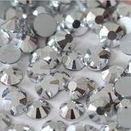 Cristale argintii S4 - 1440