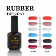 Rubber Top Coat FSM