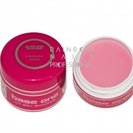 Base One French Pink 15 g