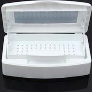 Cutie pentru sterilizare
