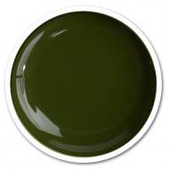 Gel Color - T34