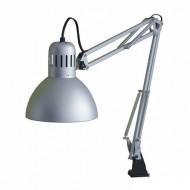 Lampa pentru masa de lucru - brat scurt
