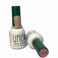 Oja semipermanenta UNO - 014