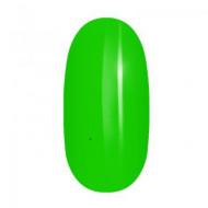 Gel Color - N30