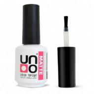 Top Matt UNO - 15 ml