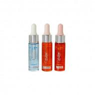 Ulei pentru Cuticule - dozare cu pipeta (diverse arome) - 15 ml
