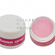 Base One Pink 100g