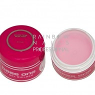 Base One Pink 15 g