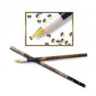 Creion ceara pentru cristale