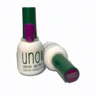 Oja semipermanenta UNO - 022
