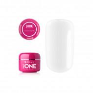 Base One Milkshake (alb laptos) 15 g