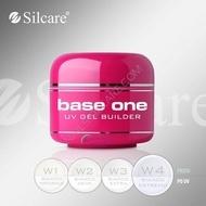 Base One W4 Estremo Bianco 15 g