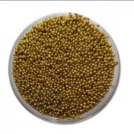 Caviar Auriu -AM1