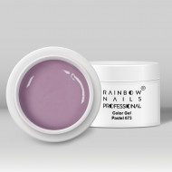 Gel Color - Lilac French