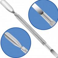 Instrument manichiura/pedichiura - EM3