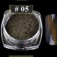 Pigment Cat Eye 05 - 3 gr