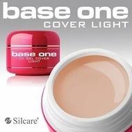 Base One Cover Light 15 g
