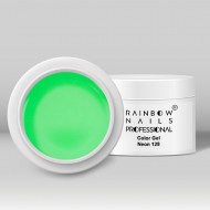 Gel Color - Green Neon