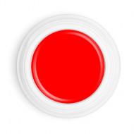 Gel Color - N7