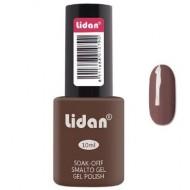 Oja semipermanenta Lidan - 046