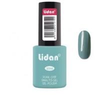 Oja semipermanenta Lidan - 066