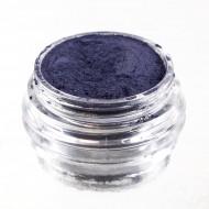 Pigment Cat Eye - 04
