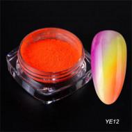 Pigment Neon - EM12