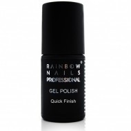 Easy Top Rainbow Nail Professional - 7 ml