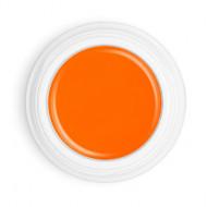 Gel Color - N24