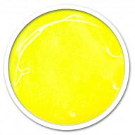 Gel Color - N26